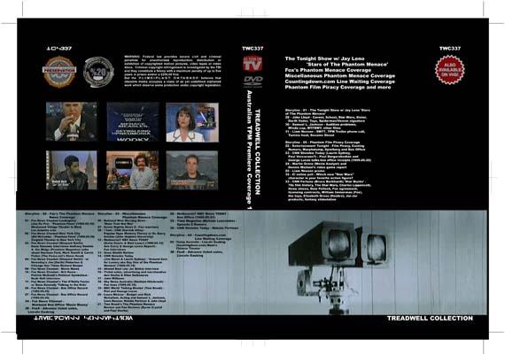 sm_TWC337-Cover.jpg