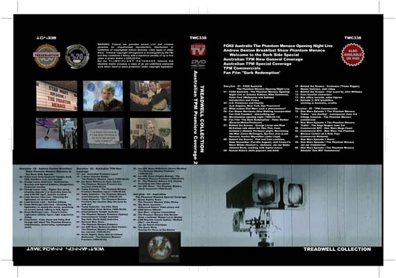 sm_TWC338-Cover.jpg