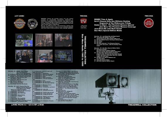 sm_TWC339A-Cover.jpg