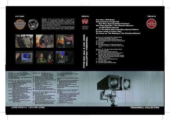 sm_TWC341A-Cover.jpg