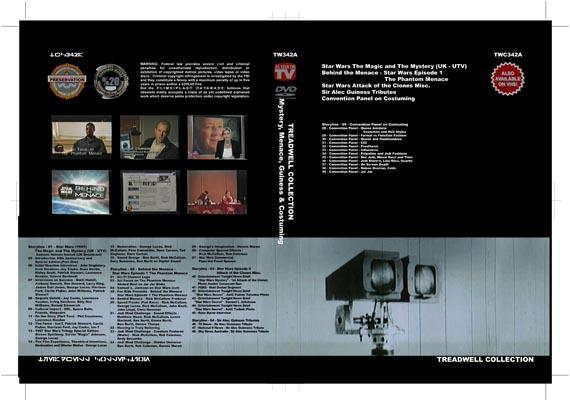 sm_TWC342A-Cover.jpg